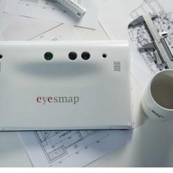 eyesmap